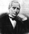 Csebisev
