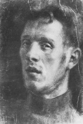 onarckepe_1923_bol