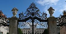 Barokk Magyarországon