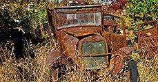 10 kép - Ford autói
