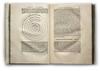 A Copernicusi világkép az eredeti műben