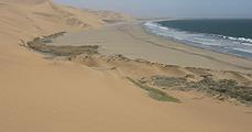 Gyűjtsünk homokot!