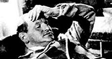 Egon Friedellről