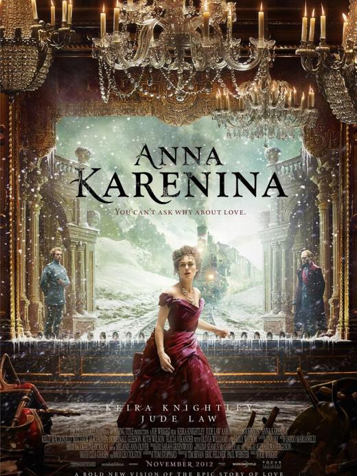 anna-karenina-2012