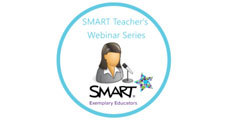 SMART webinárium
