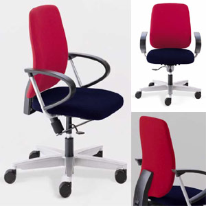 ergonomiai irodai szék