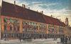 A Fuggerházak Augsburgban