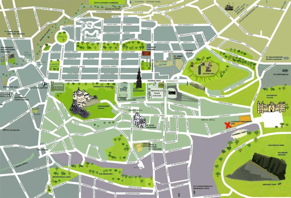 turista térkép Ember a természetben   5. osztály | SuliTudásbázis turista térkép