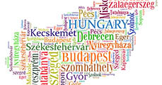Érettségi tételek - A mai magyar nyelv szókészletének rétegei