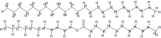 molekulak