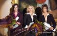 L'Oreal-UNESCO Magyar Ösztöndíj a Nőkért díjazottjai