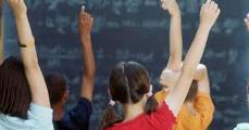 Pályázat hátrányos helyzetű tanulóknak