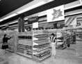 A Skála Metró áruház várja a vásárlókat