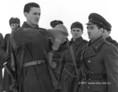Sportolók a hadseregben