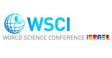 World Science Conference