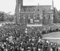 Választások 1975-ben
