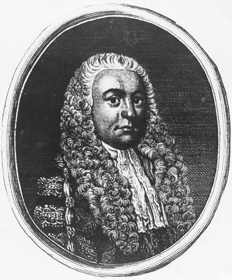 Hooke Robert