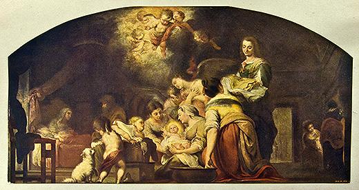 barokk-muveszet4-horizontal
