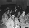 Forradalmi Bizottság alakulása