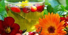 Gyógynövények hatásai