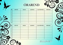orarend_szines_inda