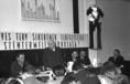 Munka - Konferencia - Bányászok konferenciája