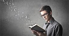 Létezik felületes olvasás?