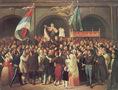 A karlócai szerb nemzetgyűlés