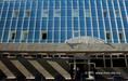 Átadták az MTA Kísérleti Orvostudományi Kutatóintézet új szárnyát