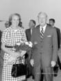 Budapestre érkezett Rogers amerikai külügyminiszter