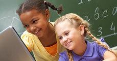 Korszerű pedagógiai módszerek