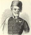 Jozef Bem tábornok