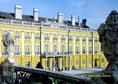 Az Esterházy-kastély
