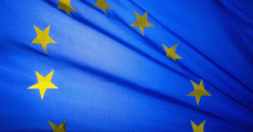 Segédanyagok az EU-ról