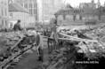 A romos Budapest - Újjáépítés