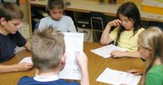Az SNI tanulók oktatása
