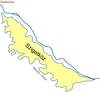 A Duna medre szabályozás után