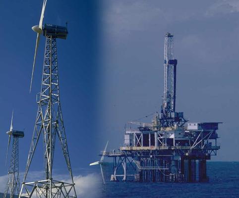 Megújuló és nem megújuló energiaforrások