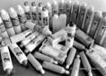 A Növényolajipari és Mosószergyártó Országos Vállalat termékei
