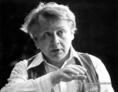 Oleg Tabakov rendez