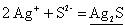 Az ezüst(I)-ionok reakciói - Kép3