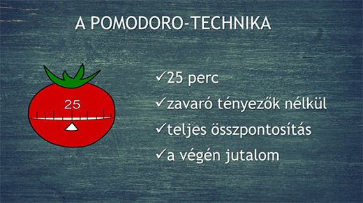 pomodoro2