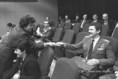 Az MSZMP XIII. kongresszusa