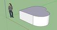 A Google SketchUp alapjai