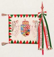 Zászló (1920-1945)