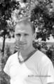 Hidegkúti Nándor, olimpiai bajnok labdarúgó
