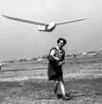 Országos repülőmodell-verseny