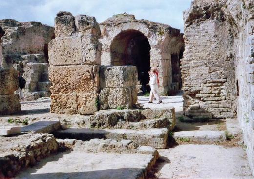 800px-Karthago