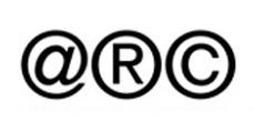 14. ARC pályázat