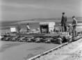 A 7-es autópálya építése